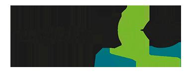 Logotipo ICE para la competitividad empresarial